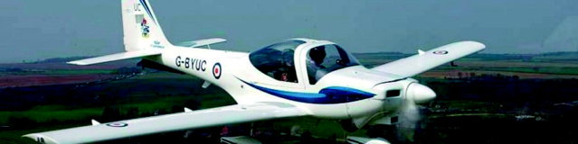 Air Cadet flying to be restructured