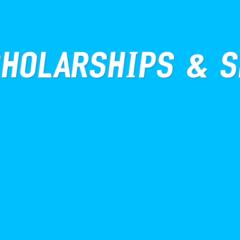Jet Orientation Course Scholarship 2016