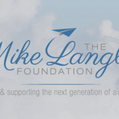 Mike Langley Foundation Launched
