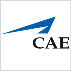 CAE has announced a series of commercial and business aviation training contracts