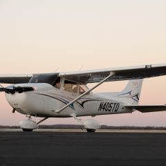 Cessna expands Cessna Pilot Center (CPC) network