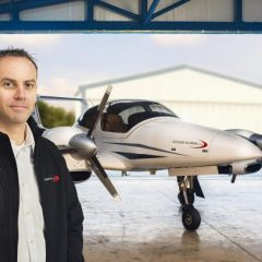 ACS Aviation bought by Cloud Global