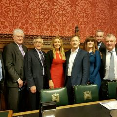 General Aviation All Party Parliamentary Group launched