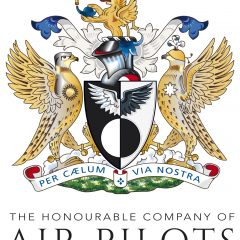 Honourable Company of Air Pilots open 2017 award nominations