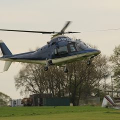 2017 helicopter safety culture seminar announced