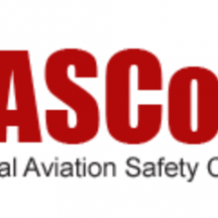 25th April 2017 / GASCo Safety Evening / Full Sutton Airfield – UK