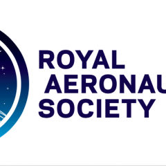 28th April 2017 / Ballantyne 2017 – careers awareness event / London, UK