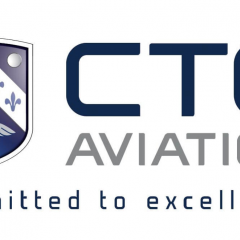 29th April 2017 / Airline Pilot Careers Event / CTC Aviation Southampton, UK