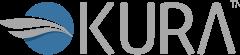 Kura launch 'BESTPILOT' modular pathway