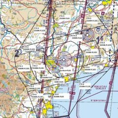 UK airspace change consultation closes soon