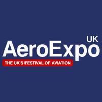 Aero Expo 2017