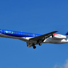 bmi regional in recruitment drive
