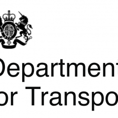 UK Government calls for evidence to decide future aviation policy