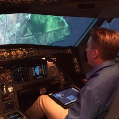 Recovering Aviation UPRT is valuable and necessary. At the same time it highlights some deep issues for the future of piloting