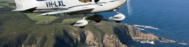 Discovery Aviation Launches Advanced XL-2 Aircraft