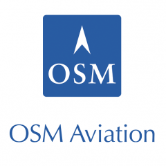 OSM Aviation takes controlling stake in SAA, open new school