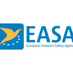 New EASA Rules on Mental Fitness in Wake of Germanwings Flight 9525 Accident