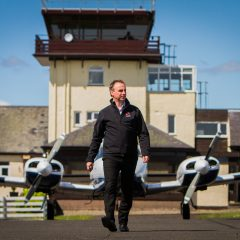 ACS launch Flight Instructor Sponsorship
