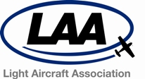 LAA Armstrong-Isaacs Bursary Scheme Extended