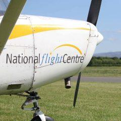 National Flight Centre Selects Alsim's ALX