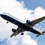 British Airways Opens Applications for New Pilots
