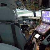 Skyborne to Offer Bespoke Simulator Training