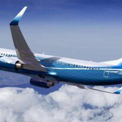 Skyborne to Offer Bespoke Simulator Training