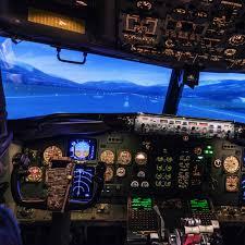 Cardiff Aviation is now Caerdav