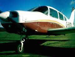 Applications invited for Nick Davidson Memorial Flying Scholarship