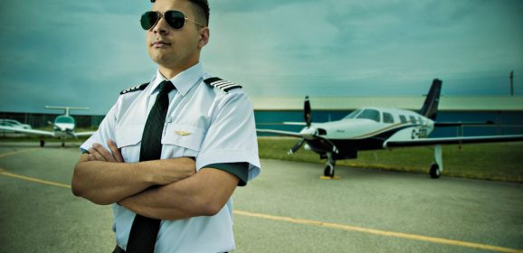 Canada's Flying Training Crisis – any lessons for the UK?