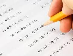 ATPL Exams Research Project seeks Volunteers