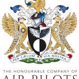 Honourable Company of Air Pilots PPL Scholarship Applications Close Soon