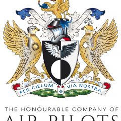 Honourable Company of Air Pilots PPL Scholarship Applications Close Soon