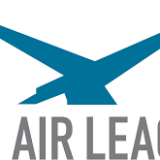 Air League Intro2Flying 5-Hour Flying Scholarships