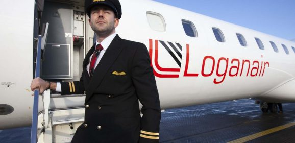 British Man Becomes First to Qualify as an Airline Pilot with HIV