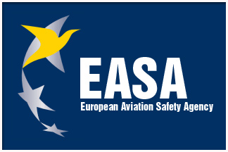 SOLI, we're leaving – UK to leave EASA, Government confirms