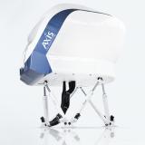 Simtech Aviation acquires ATR 72-600 simulator