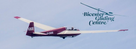 Bicester Gliding Centre closes