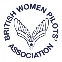 British Women Pilots' Association 2020 scholarship winners