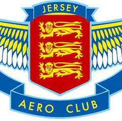 Jersey Aero Club closes after 70 years of trading