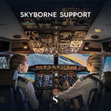 Skyborne extends free simulator assessment offer