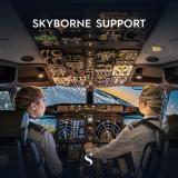 Skyborne extends free simulator assessment offer
