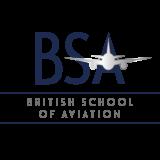 BSA offering 50% off next ATPL ground school course